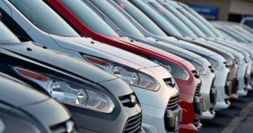 Господдержка при покупке нового автомобиля 2018