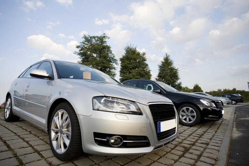 Автомобиль приобретен для перепродажи ошибочно зарегистрирован в гибдд 2021
