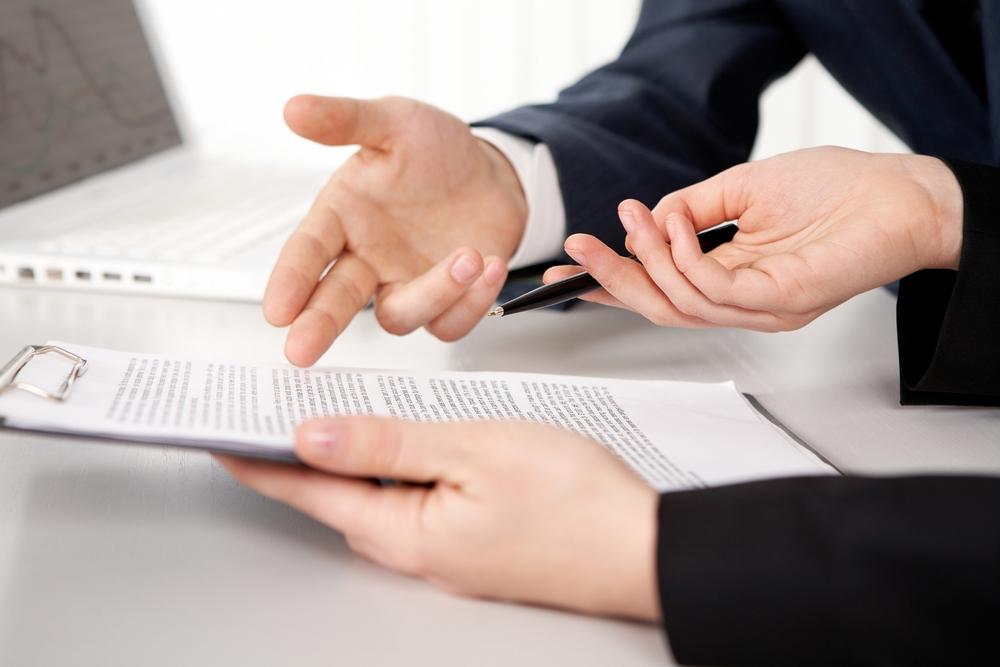 Срок подачи европротокола в страховую компанию