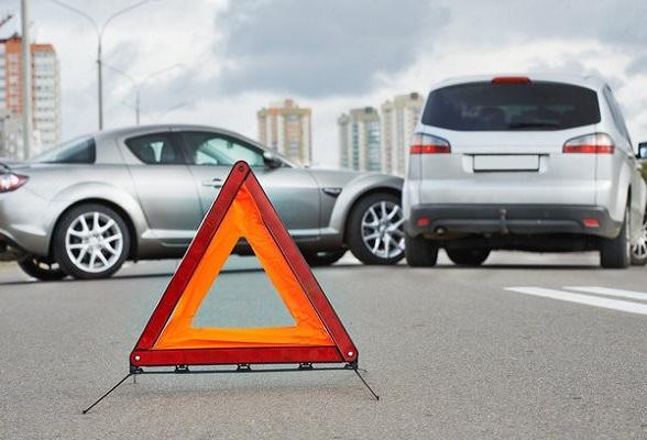 Нужен ли техосмотр при ДТП: чем грозит отсутсвие ТО при аварии ...