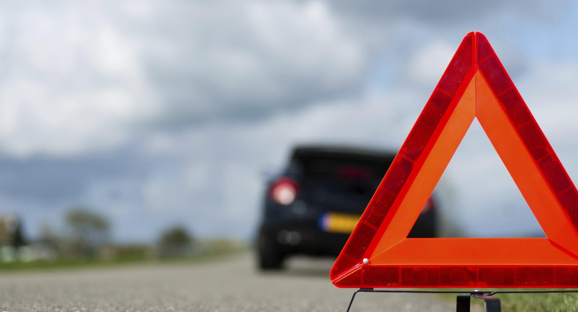 Оформление ДТП сотрудниками ГИБДД: правила и порядок оформлени, обязанности сотрудника ДПС при аварии, Помощь водителям в 2018 году