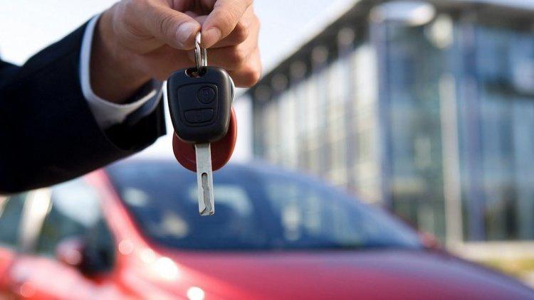 Изображение - Сколько в месяц зарабатывают менеджеры в автосалонах srok_postanovki_na_uchet_avtomobilya11.inettools.net_.rotate.image_