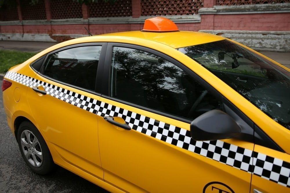 Езда по городу с мегафоном - законно ли