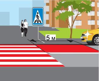 Где можно, а где нельзя парковаться в 2020 году?