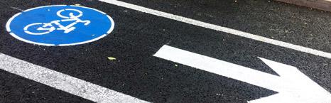 Где запрещена остановка и стоянка по ПДД