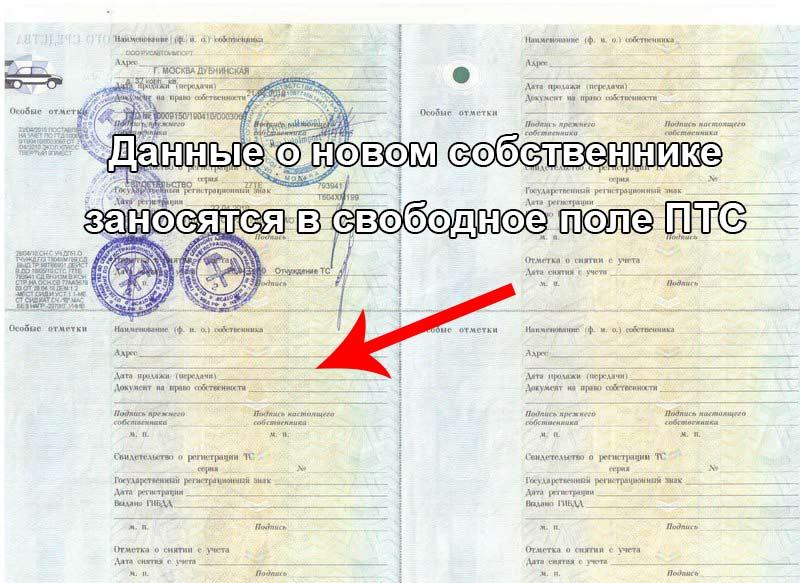 Залог птс при купле продаже авто купить опель корса в автосалоне москва