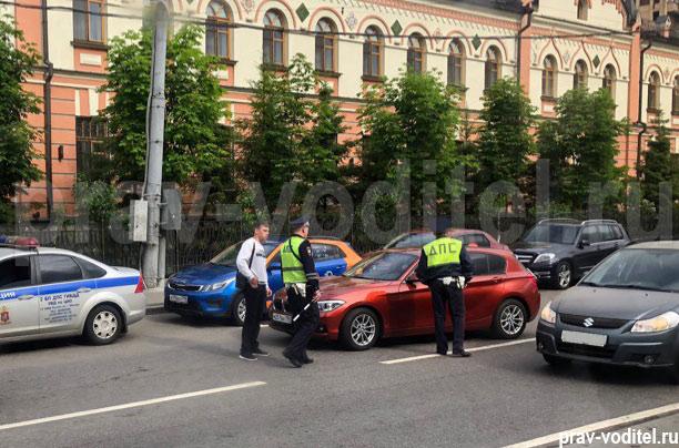 Имеет ли право сотрудник дпс обыскивать пассажира