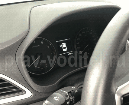 Покупка авто в Белоруссии пошаговая инструкция из 9 пунктов